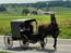 The_Amish